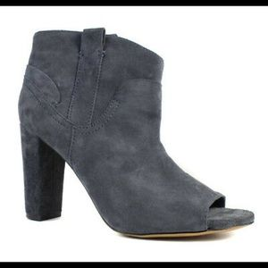 Vince Camuto Camey Booties-Offer/Bundle to Save
